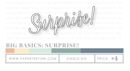 Big-Basics-Surprise-die