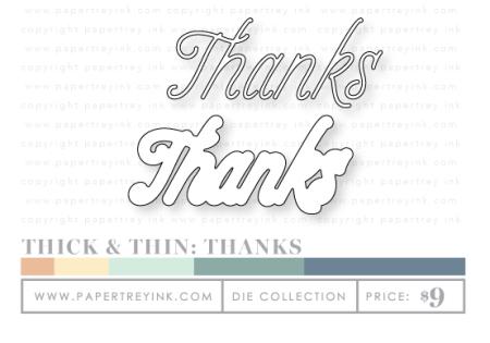 Thick-&-Thin-Thanks-dies