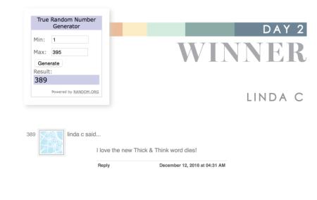 Day-2-winner