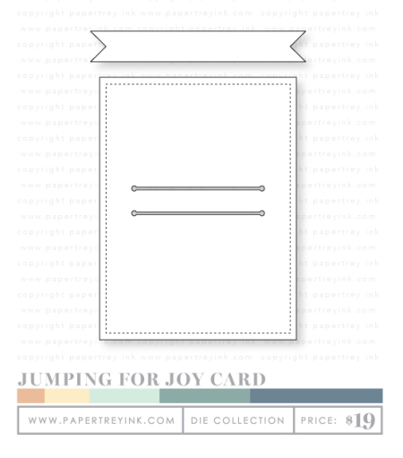 Jumping-For-Joy-Card-dies