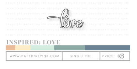Inspired-Love-die
