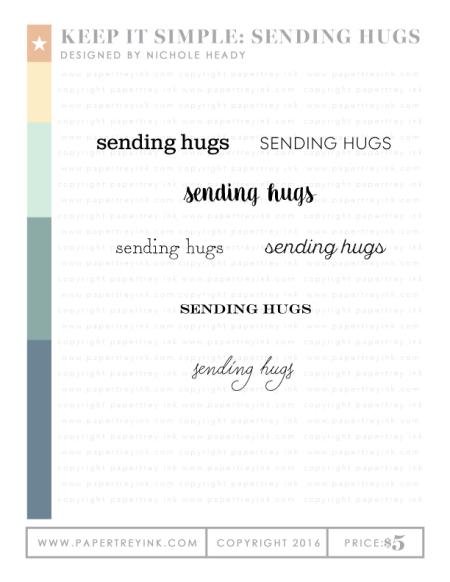 KIS-Sending-Hugs-webview