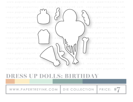 Dress-Up-Dolls-Birthday-dies