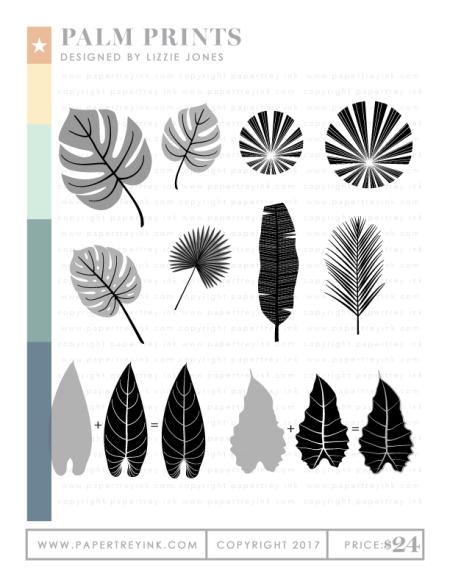 Palm-Prints-Webview