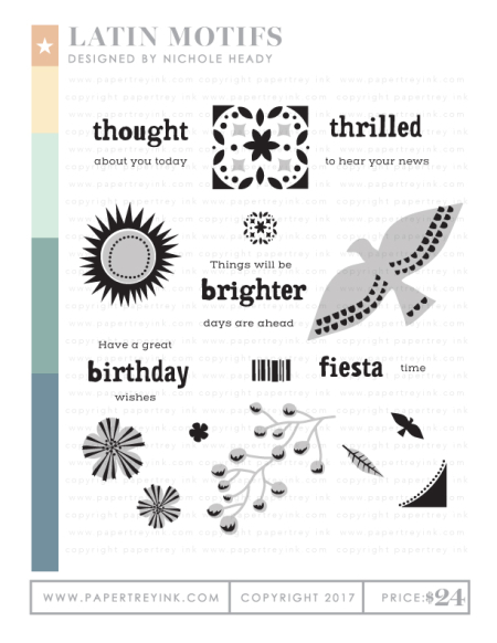 Latin-Motifs-webview