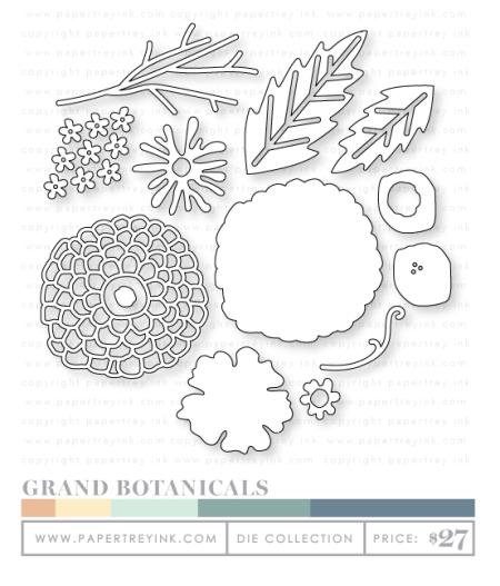 Grand-Botanicals-dies