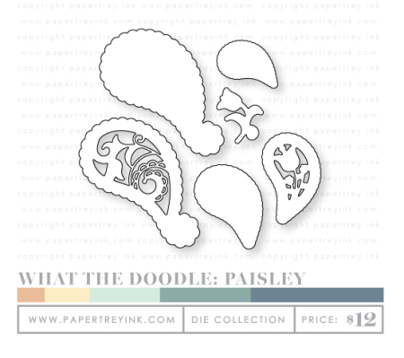 What-the-Doodle-Paisley-dies