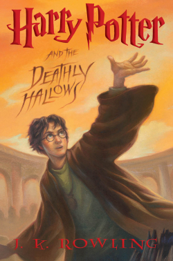 Harry_potter_deathly_hallows_book