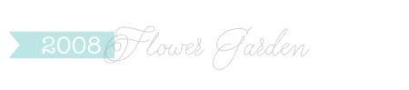 Flower-Garden-title