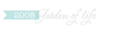 Garden-of-Life-title