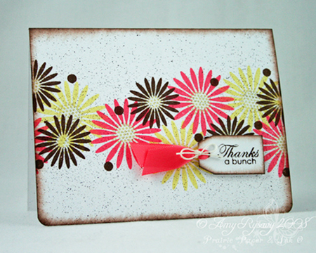 Pt_floral_frenzy_card_2_by_amyr
