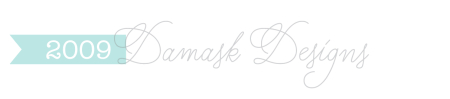 Damask-Designs-title