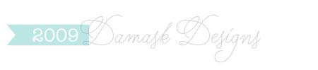 Damask-Designs-title