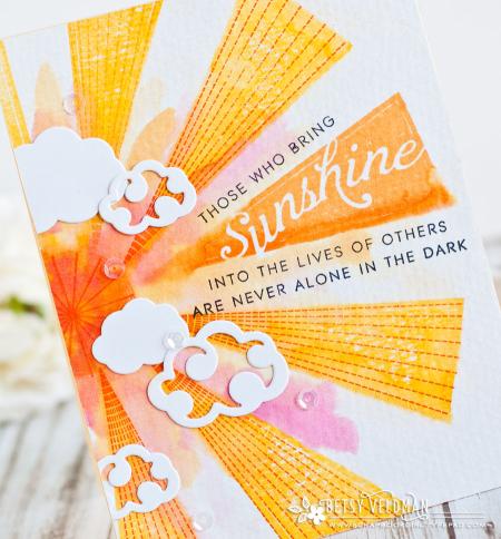 Sunshine-rays-dtl