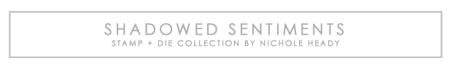 Shadowed-Sentiments-title