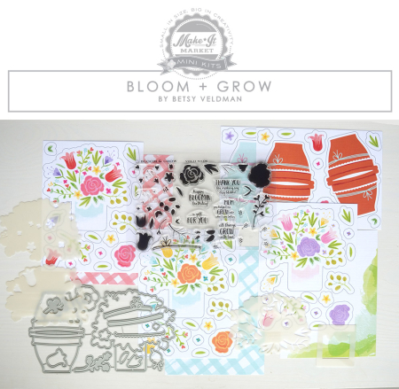 Bloom-&-Grow-title