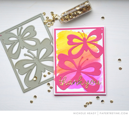Cover-Plate-Butterfly-Hope