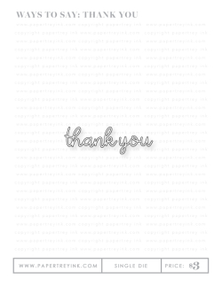 Ways-to-Say-Thank-You-die
