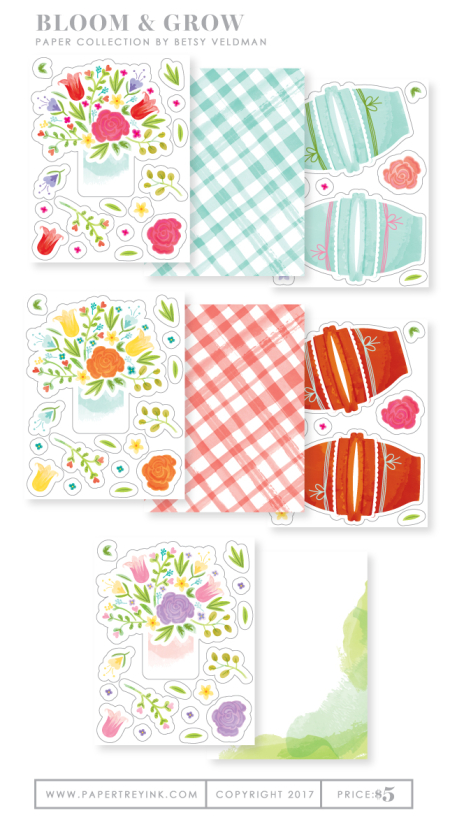 Bloom-&-Grow-paper-collection