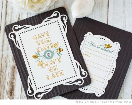 Save-The-Date-Invite1
