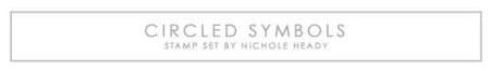 Circled-Symbols-title