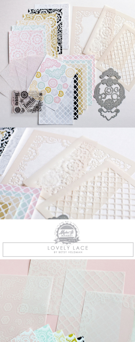 Lovely-Lace-Kit-blogjpg