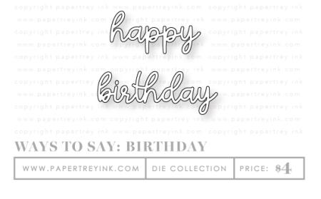 Ways-to-Say-Birthday-dies