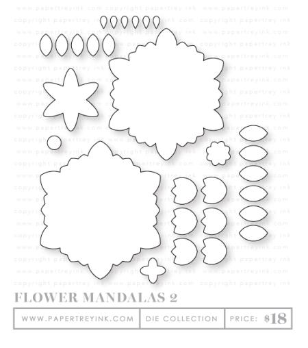 Flower-Mandalas-2-dies
