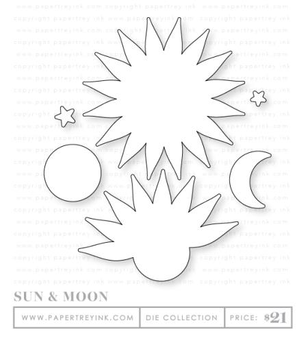 Sun-&-Moon-dies