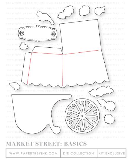 Market-Street-Basics-dies