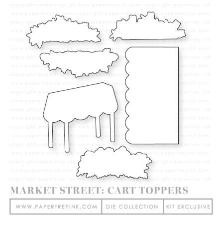 Market-Street-Cart-Toppers-dies