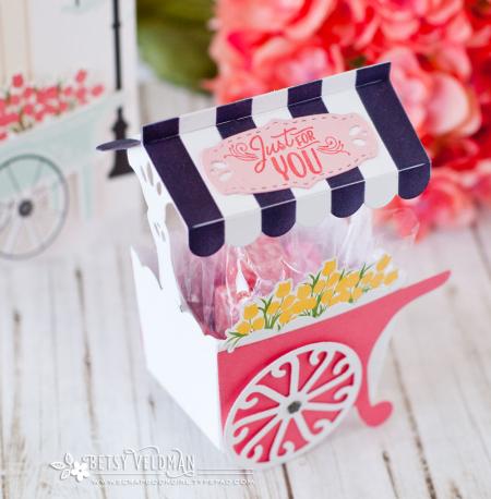 Candy-Cart2