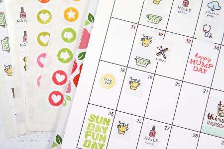 Calendarprogress2