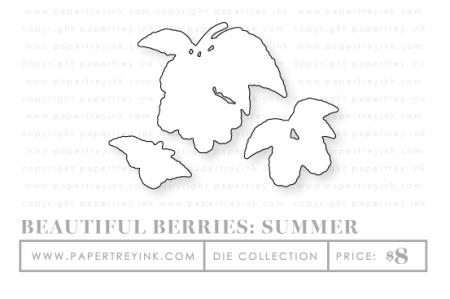 Beautiful-Berrries-Summer-dies