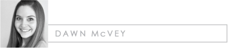 Dawn-McVey