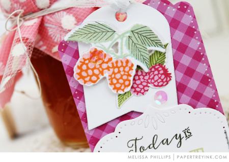 Ptisberries6