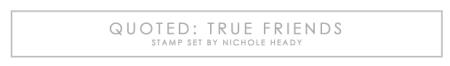 True-Friends-title