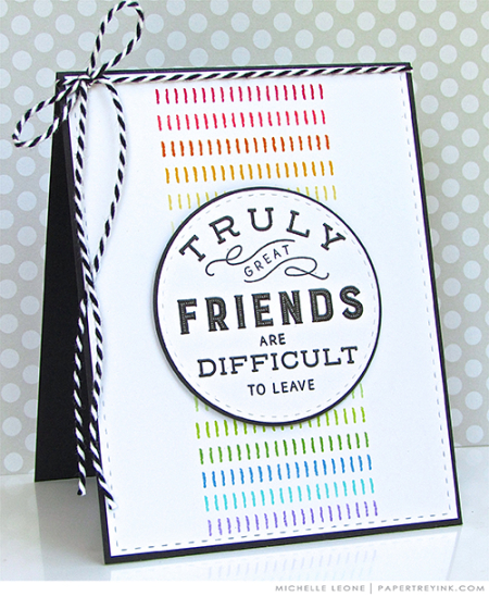 QuotedTrueFriends5
