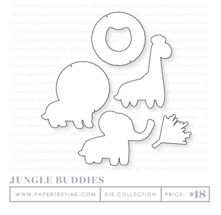 Jungle-Buddies-dies