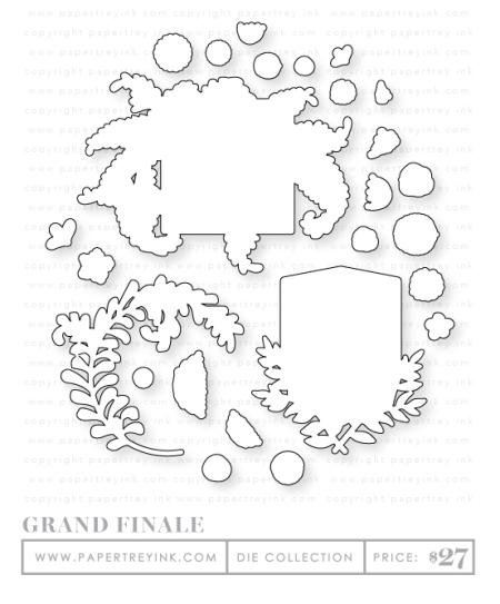 Grand-finale-dies