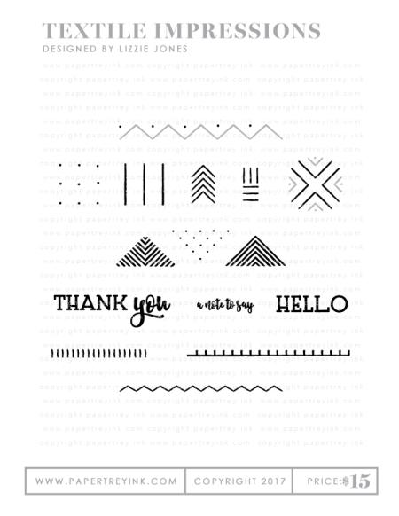 Textile-Impressions-Webview