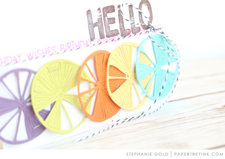Hello 3