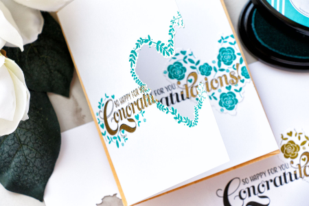 Yana-smakula-2017-PTI-July-One-Layer-Window-Wedding-Cards-4