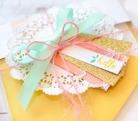 Pti_card_packaging_16