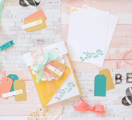 Pti_card_packaging_10