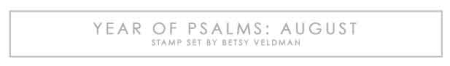 YEAR-OF-PSALMS-AUG-TITLE