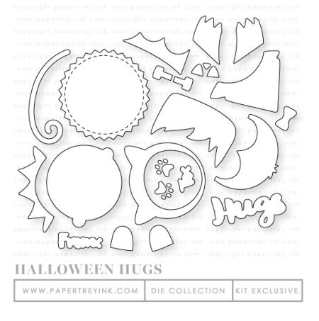 Halloween-hugs-dies
