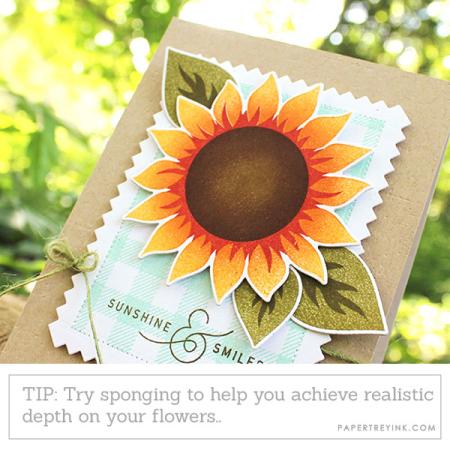 Sunshine-&-Smiles-Card-2