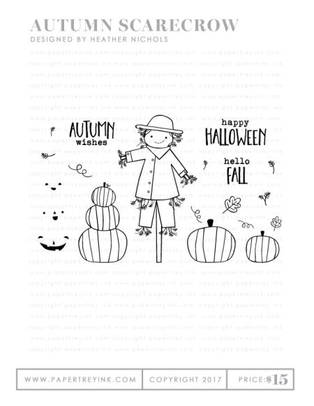 Autumn-Scarecrow-webview