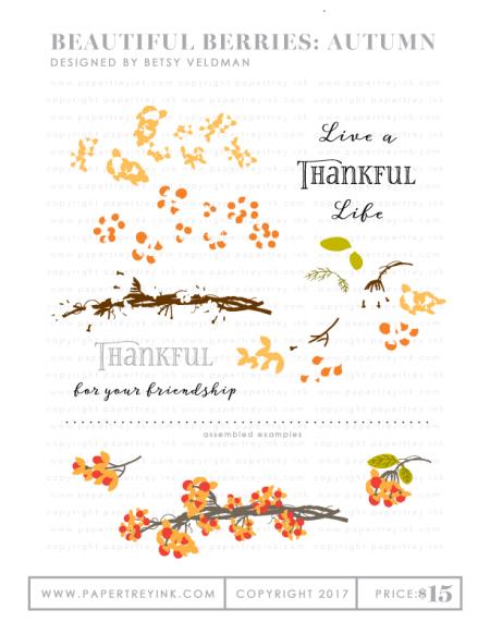 Beautiful-Berries-Autumn-Webview